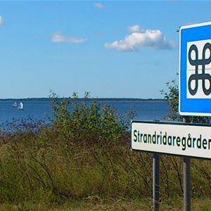 STF Ljugarn Vandrarhem