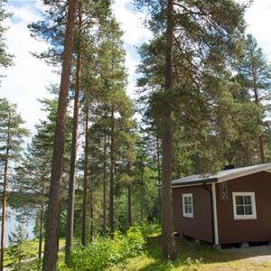 Granö Beckasin Lodge