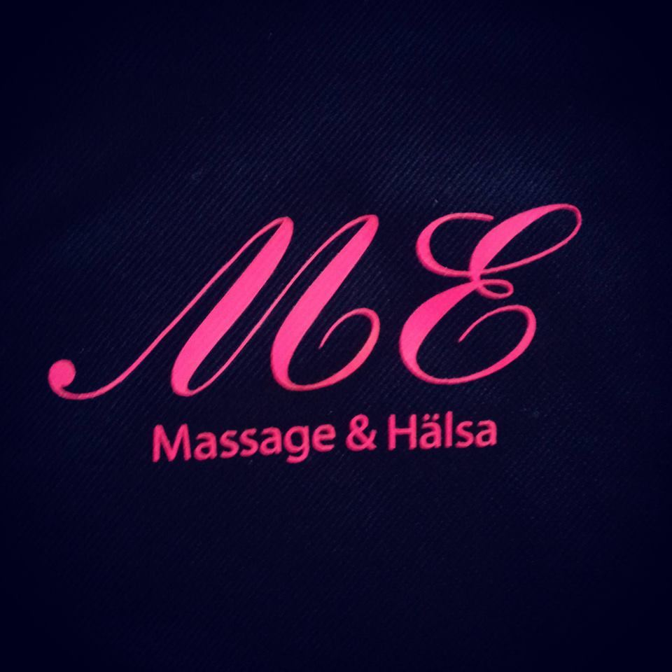 ME Massage & Hälsa