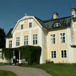 Husby Kungsgård