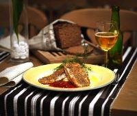 Best Western Restaurang och Hotell