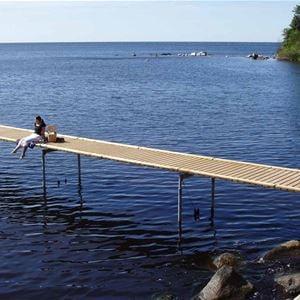Fredensborg Badehotel