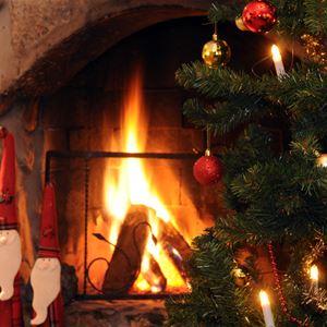 Esben Haakenstad,  © Hafjell Resort, Julen i Hafjell - velkommen til Hafjell Hotell