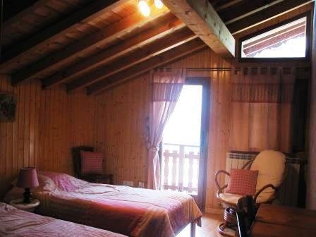 5 rooms 8 people / VARCINS 4