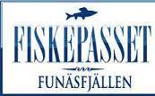 Fiskepass