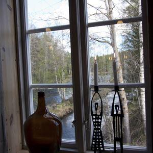 The Mill Hotel at Överklinten