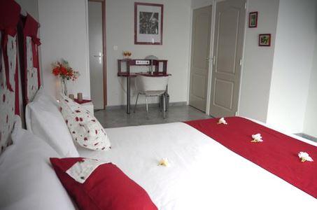 Lindsey Hôtel***