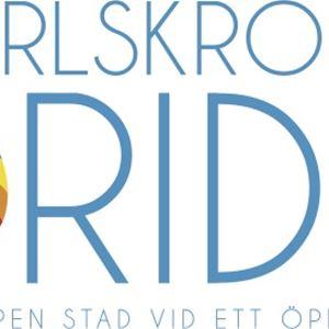 Karlskrona Pridefestival