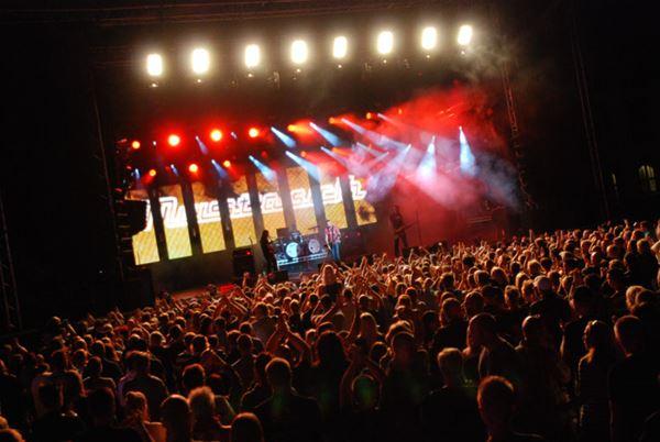 The Baltic Festival 2020