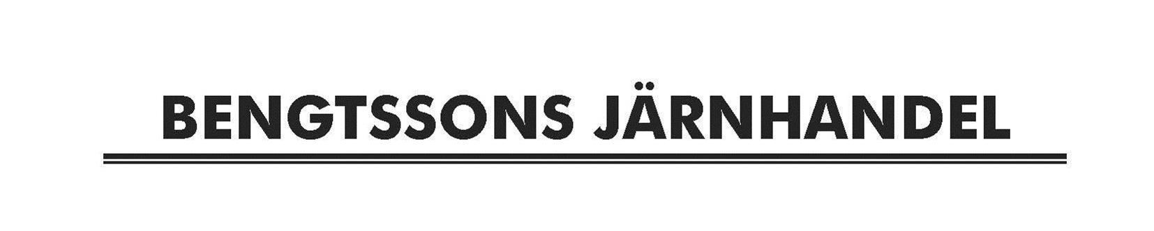 Sportfiskeutrustning hos Bengtssons Järnhandel