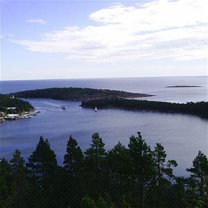 Ulvöhamn