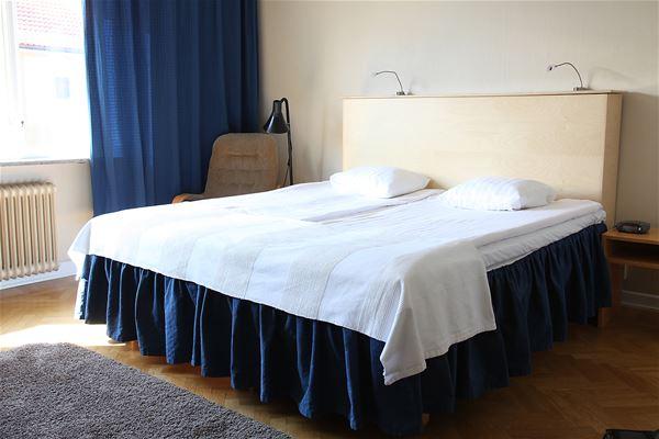 Hotell Conrads företagslägenheter