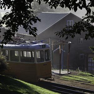 Hotell Mannaminne - Sestola Gård