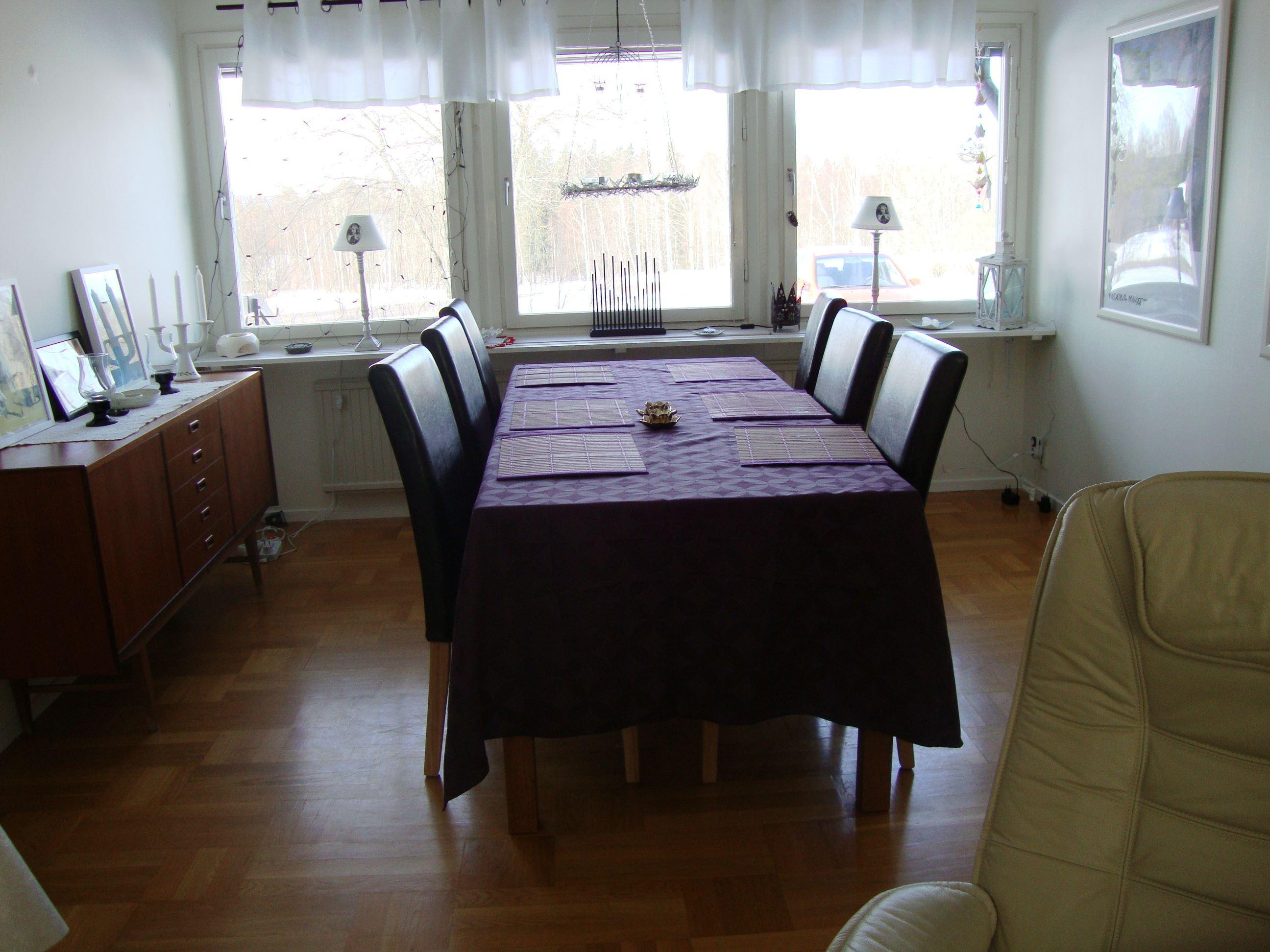 Vasaloppet Sommar. Privatrum M902 Sollerön, Mora