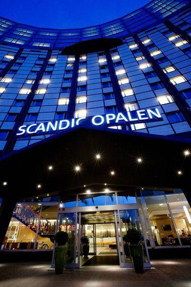 scandic opalen göteborg karta Scandic Opalen, Bilder, Hotell, Göteborg, Centrum, Inter på  scandic opalen göteborg karta