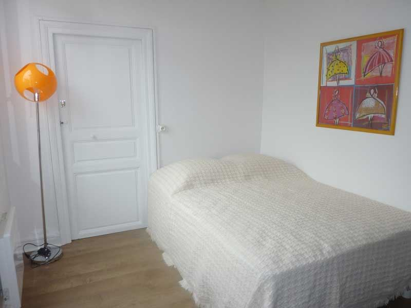 Appartement T3 Labourt-Ibarre **