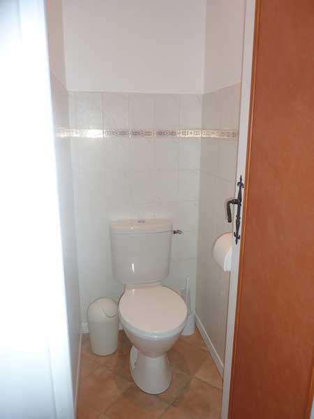 Appartement T3 Labourt-Ibarre **