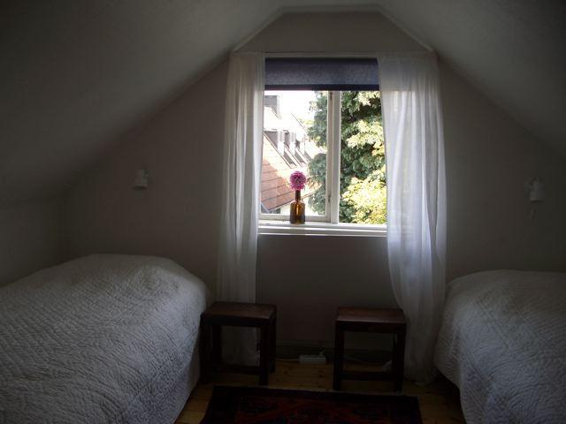 Boende-Båstad (Helen Cheng-Solin)