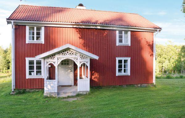 Axaryd/Vrigstad - S05004