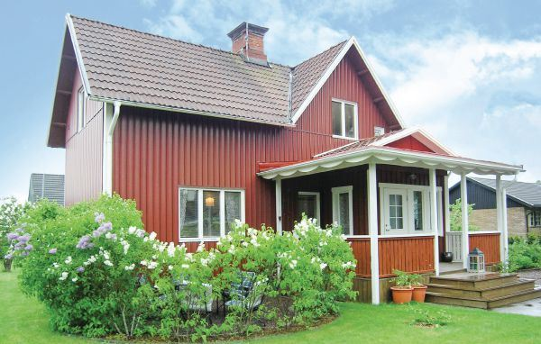 Hultsfred - S06059