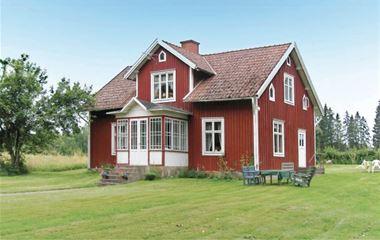 Nybro/Östra Hällasjö - S06847