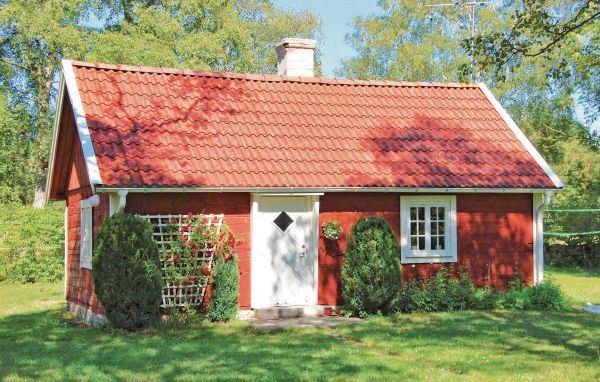 Hörlösa/Löttorp - S41205