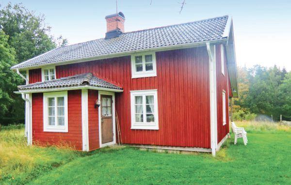 Ryd-Urshult - S05840
