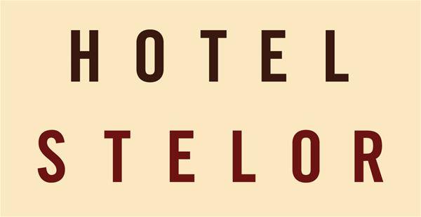 Live på Hotel Stelor: Emil Jensen
