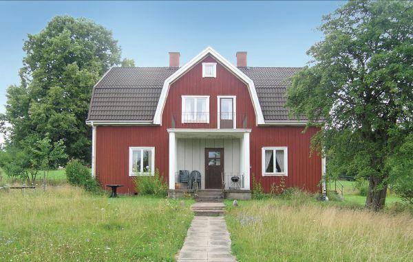 Edshult/Eksjö - S06040