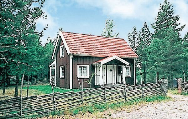 Vimmerby - S06445