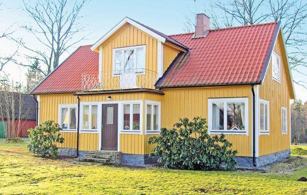 Gunnalt/Vrå - S04656