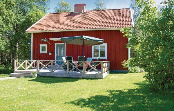 Vrigstad - S05430