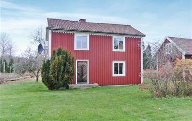 Herråkra/Lenhovda - S05899