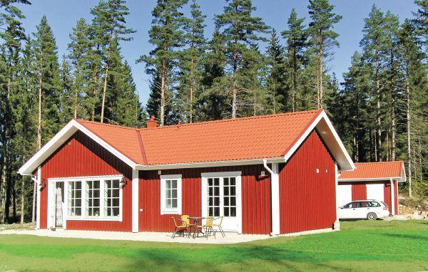 Ryd/Åbogen - S05711