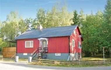 Målerås - S06129