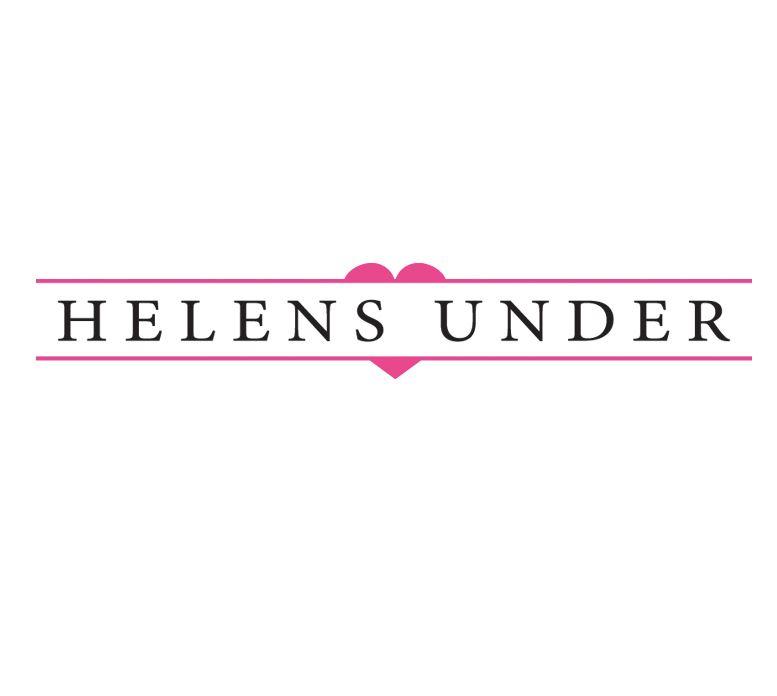 Helensunder