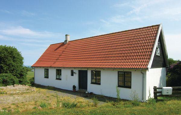 Østerlars/Gudhjem - I56270