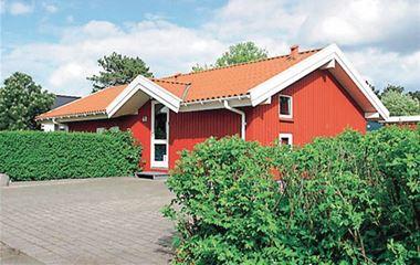 Nyborg Nordstrand - E2057