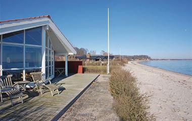 Kelstrup Strand - F07089