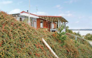 Sallingsund Strand - B6308