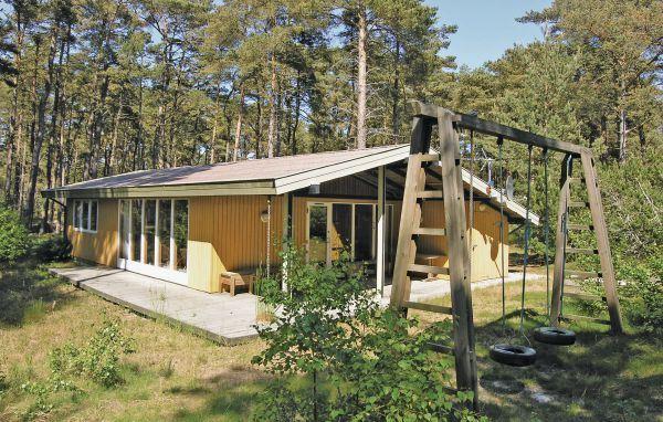 Sommerodde - I51896
