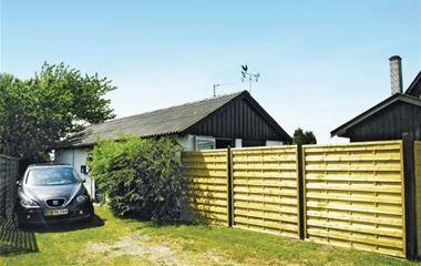 Østre Sømark - I52615
