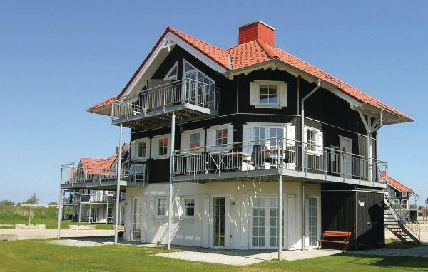Bogense Strand - G51553