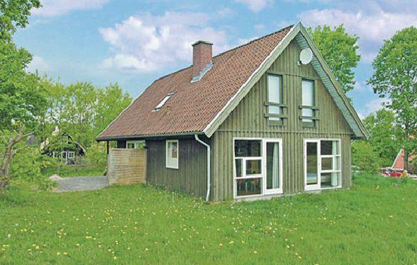 Båring Sommerland - D2264
