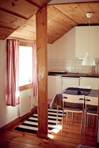 Haraldsboets Bed & Breakfast