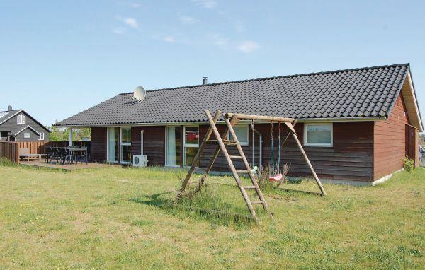 Skaven Strand - P52237