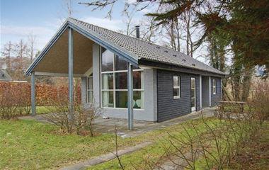 Hejsager Strand - C2138