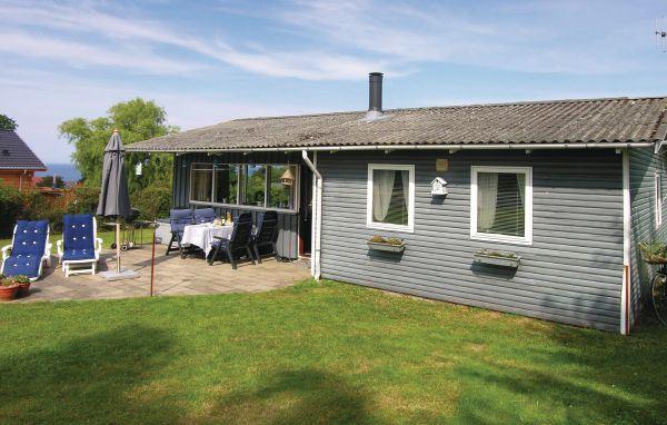 Sandvig - I56232