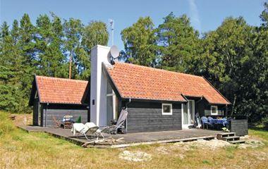 Strandmarken - I51815