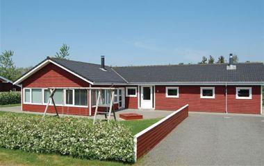 Bork Havn - P52161